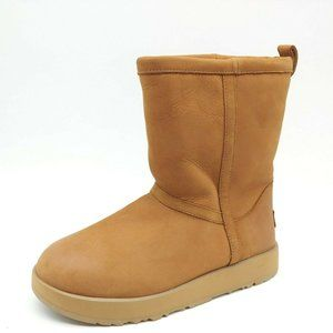 UGG Womens Ankle High Winter BootsNEW